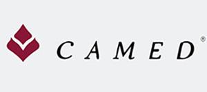camed-sponsor