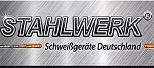 stahlwerk-sponsor