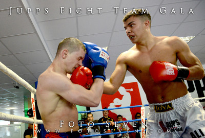 Jupps-Fight-Team-Boxen