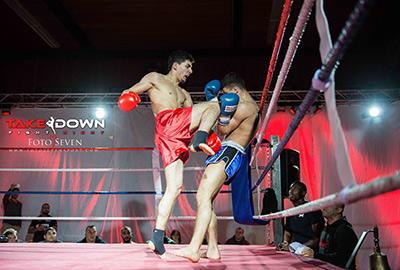Jupps-Fight-Team-muaythai-thaiboxen