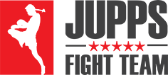 Jupps Fight Team e.V