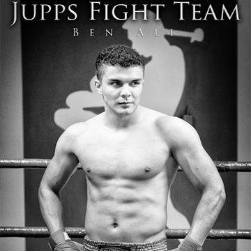 jupps-fight-team-abdelkader-ben-ali