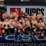 jupps-fight-team-trainer-yusuf-yaqoub-Fight-Team