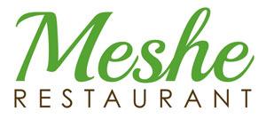 Mesha-Restaurant-sponsor
