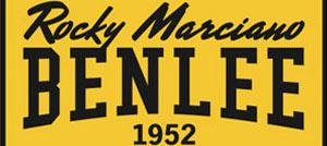 Rocky-Maciano-Ben-Lee-Sponsor