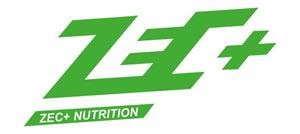 zecplus-sponsor