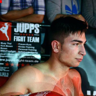 jupps-fight-team-slider1